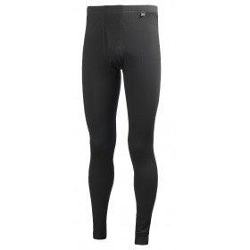 Caleçon HH Dry Fly Pant black