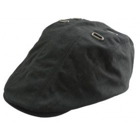 Casquette Carambar pour casque de vélo