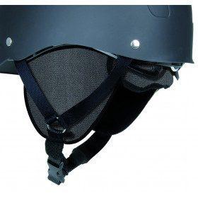 Intérieur de casque hiver - Casco