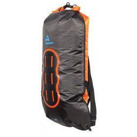 Noatak Waterproof Backpack