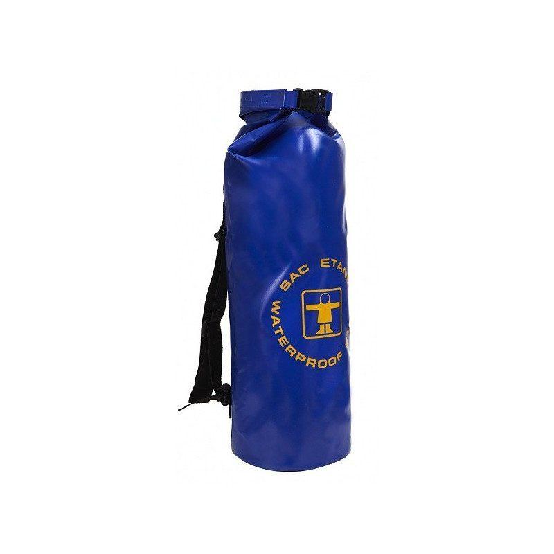 Waterproof bag N2 30 liters | Picksea