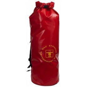 Waterproof Bag N3 50 liters