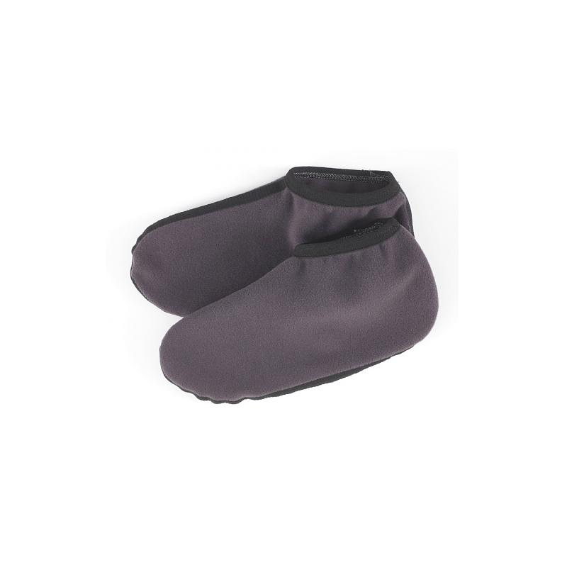 Fleece Socks Loutre   Picksea