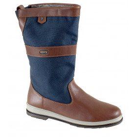 Shamrock Gore-Tex Boots