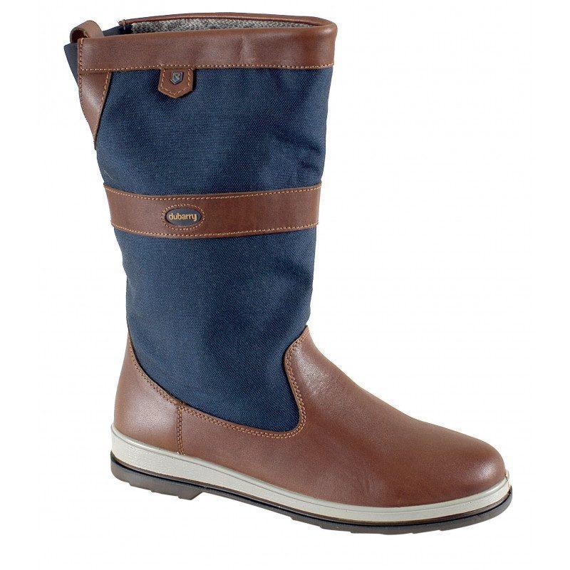 Shamrock Gore-Tex Boots | Picksea