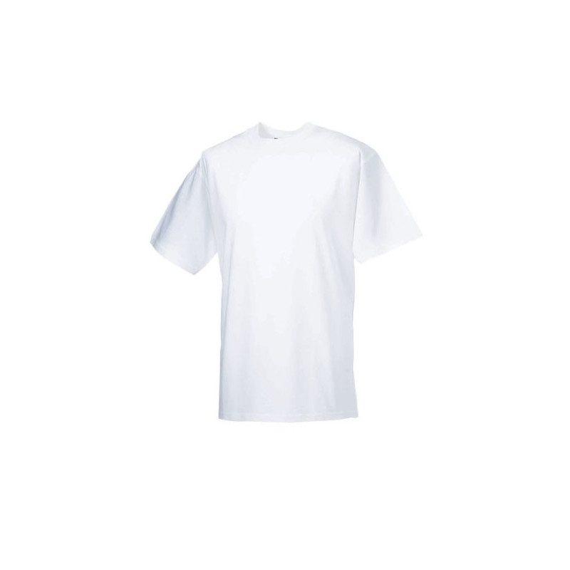 Tee Shirt Cotton Crew | Picksea
