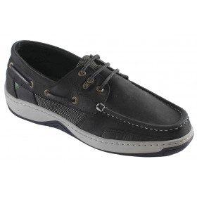 Regatta Boat Shoes