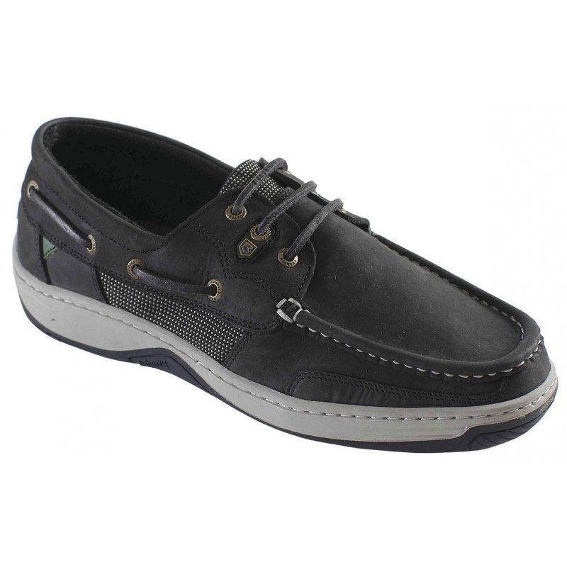 Chaussures Bateau Regatta   Picksea