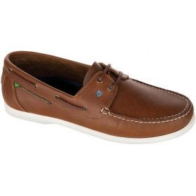 Windward Boat Shoes