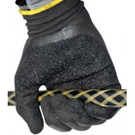 Gants Vela Gloves