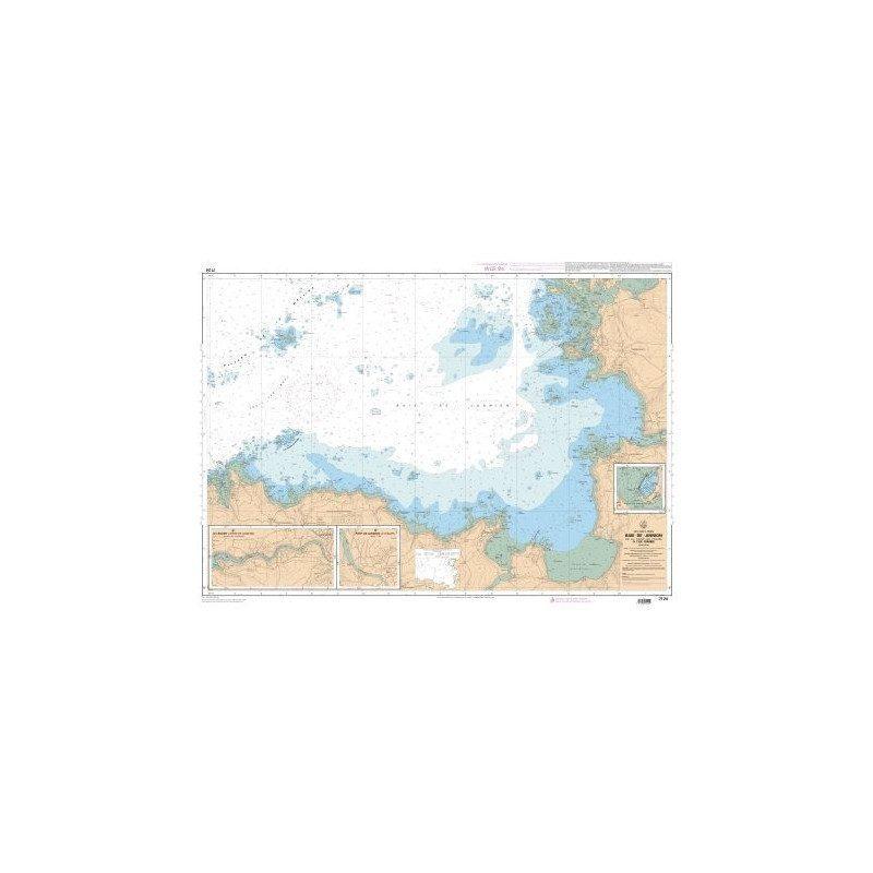 Baie de Lannion