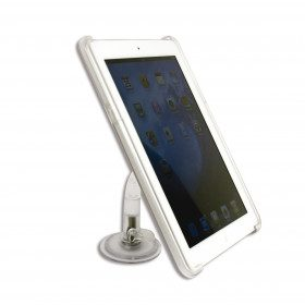 Supports ice pour Ipad