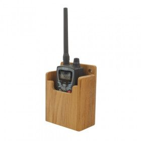Support pour GSM, GPS
