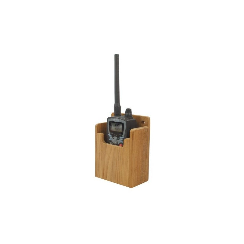 Support for GSM, GPS