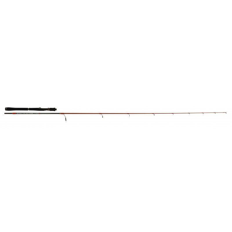 INJECTION SP 73 M Rod