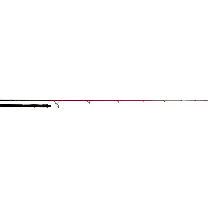 INJECTION SP 7.0 MH Rod