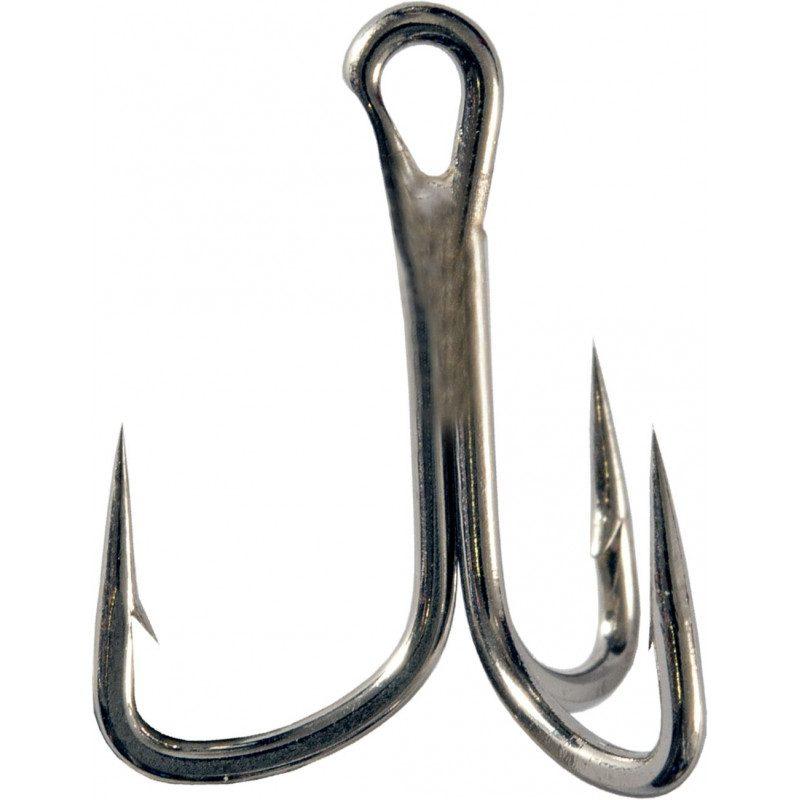 Exotic hooks YS 82