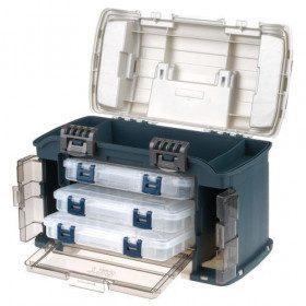 Plano 728 storage box