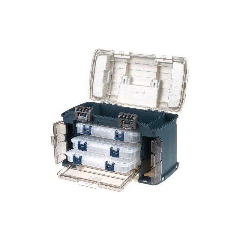 Boîte de rangement Plano 728   Picksea