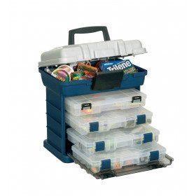 Plano 1364 storage box