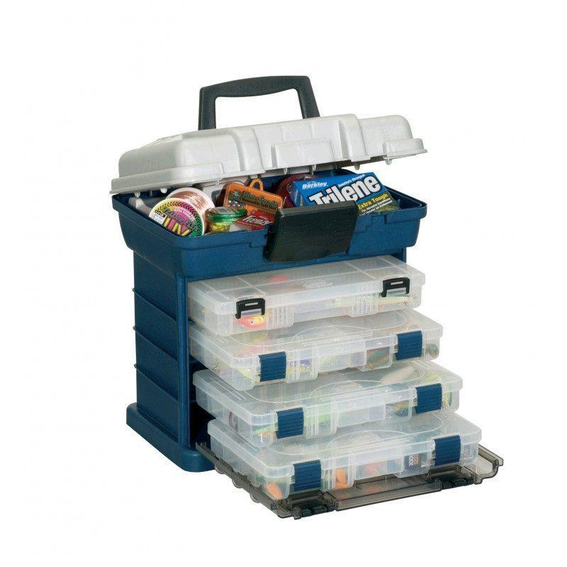 Plano 1364 storage box   Picksea