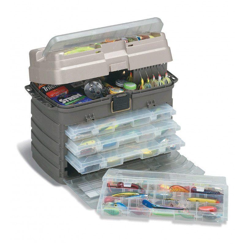 Plano Storage Box 7592 | Picksea
