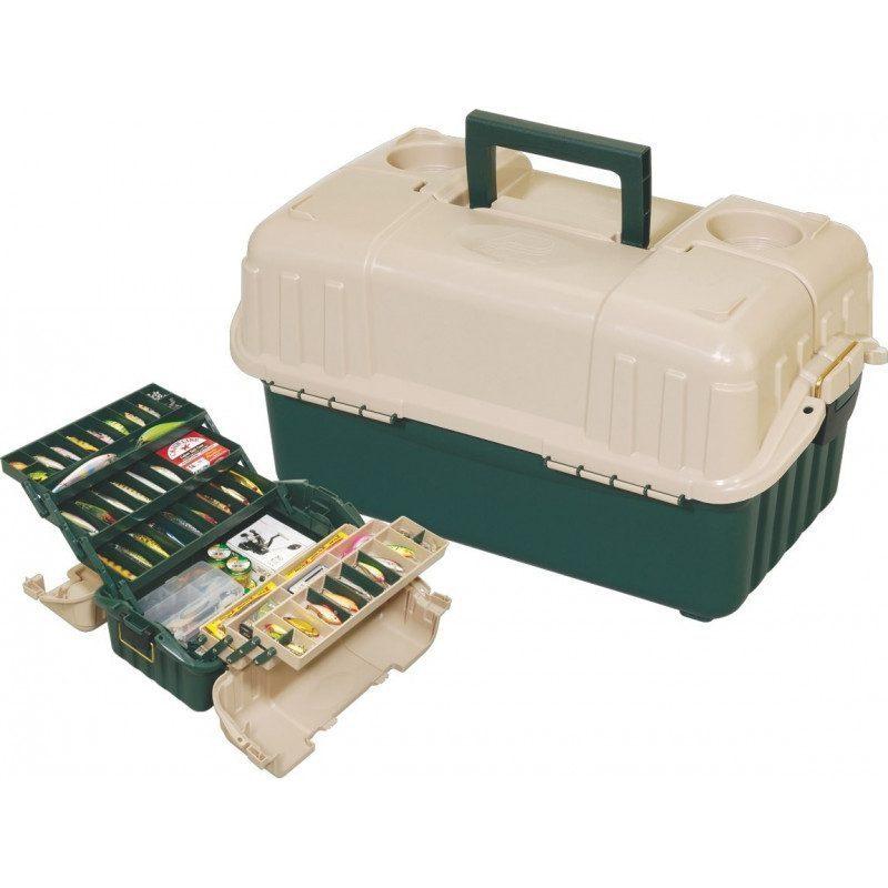 Plano Storage Box 8616   Picksea