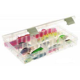 Plano Storage Box 2-3620