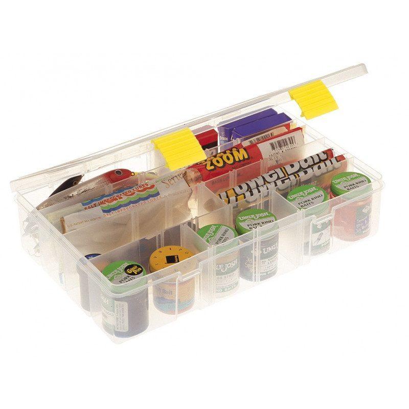 Plano Storage Box 2-3730 | Picksea