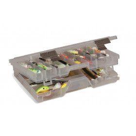Plano 4700 storage box