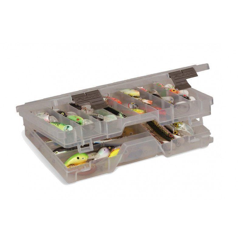 Boîte de rangement Plano 4700 | Picksea