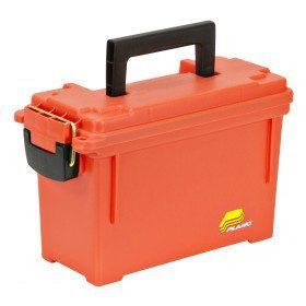 Plano marine box 1312-52