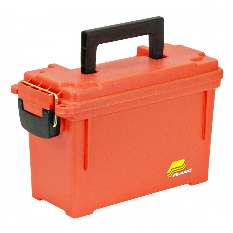 Plano marine box 1312-52   Picksea