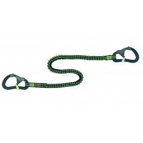 ProLine harness lanyard -...