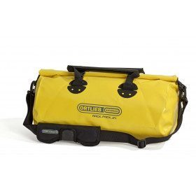 Rack-Pack waterproof bag