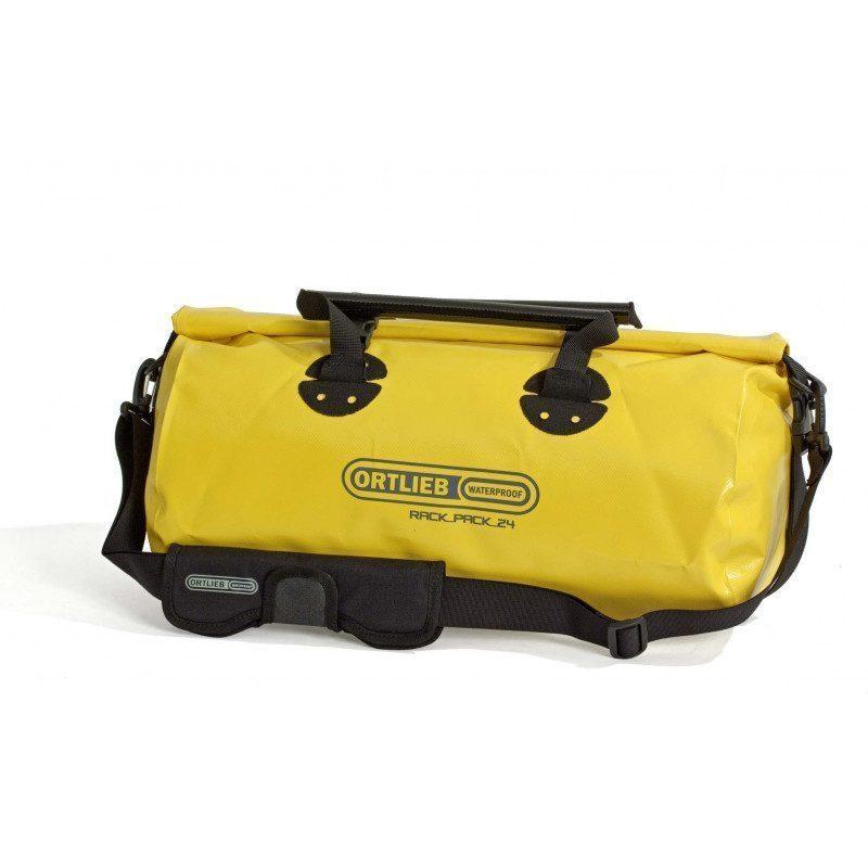 Rack-Pack waterproof bag   Picksea