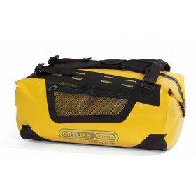 Waterproof Bag Duffle...