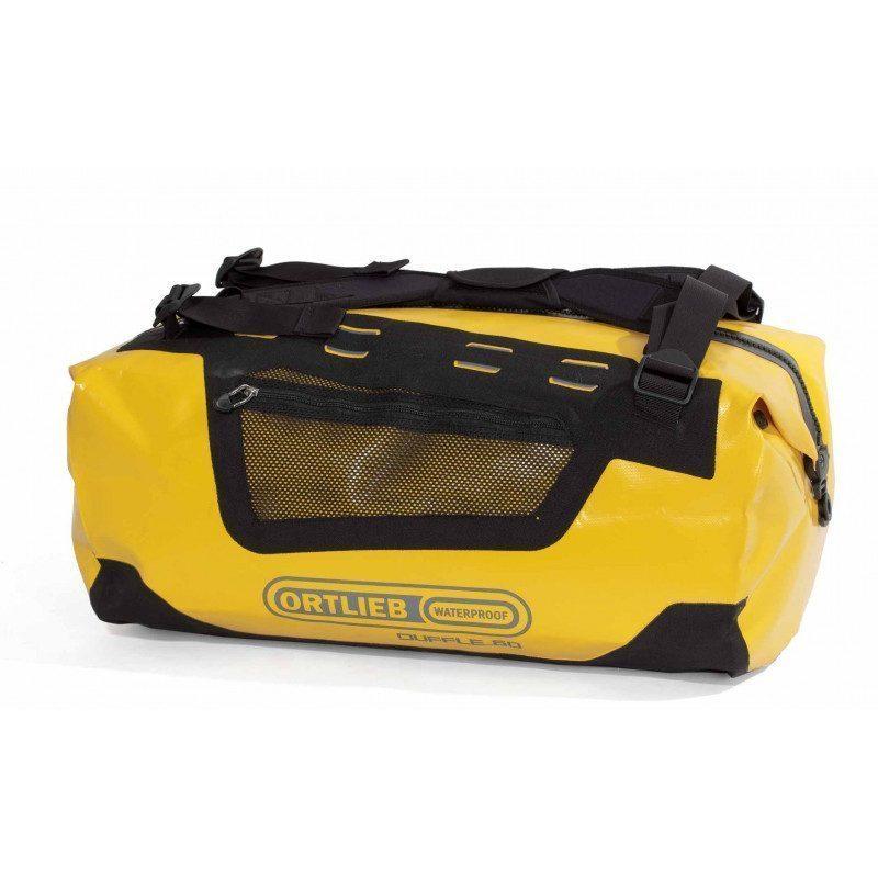 Waterproof Bag Duffle 60/85/110L TiZip | Picksea