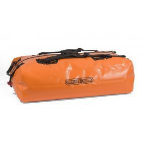 Big Zip Waterproof Travel...