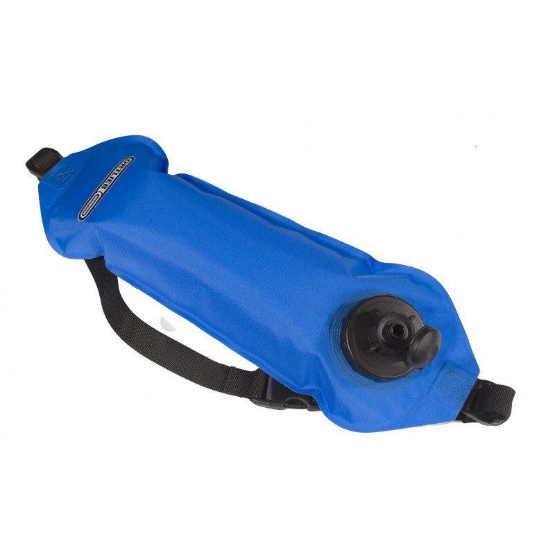 Water bag 2L   Picksea
