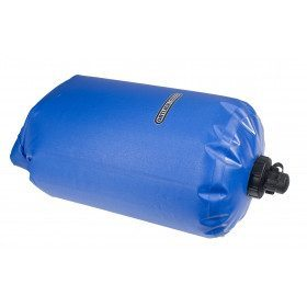 10L water bag with large...