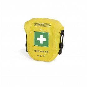 First aid kit - Regular