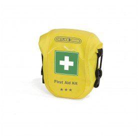 Kit de premiers secours -...