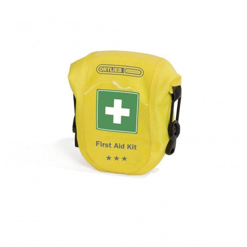 Kit de premiers secours - Regular | Picksea