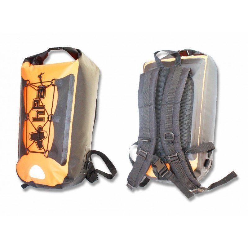 Dry BackPack Hpa Waterproof Backpack   Picksea