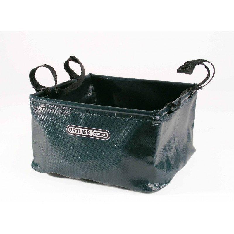 Folding bucket | Picksea