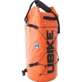 Sac à dos étanche Easy Bag