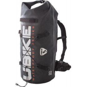 Waterproof backpack...