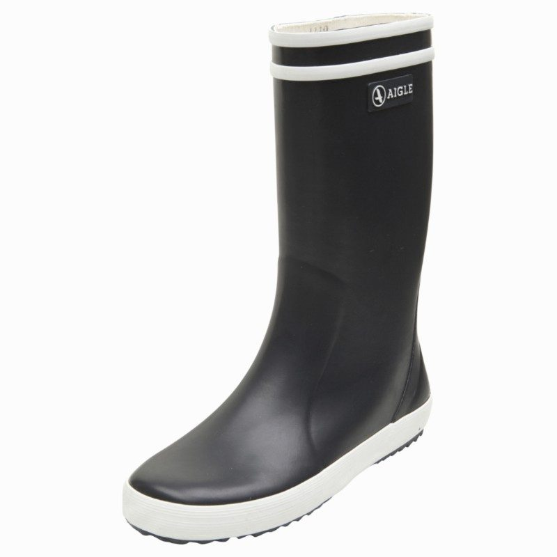 Children's boots Lollypop   Picksea