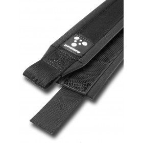 Hiking strap for 470 V2